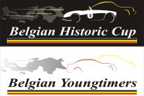 New Race Festival: Nabeschouwing Belgian Historic en Youngtimer Cup