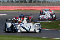 4H Silverstone: Greaves Motorsport Gibson wint na incidentrijk slot