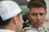 Guy Smith na Silverstone niet langer 'Bentley Boy'