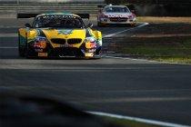 BMW Team Brasil volgend jaar ook in Blancpain Endurance