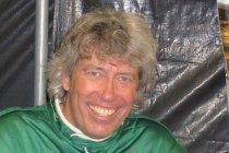 24H Zolder: Mike Janssen vervolledigt bezetting Yokohama Ford Mustang