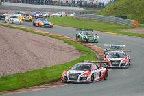 Sachsenring: Race 2: Rast en van der Linde op titelkoers na tweede zege