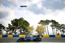 24H Le Mans: Goodyear is klaar voor de 89ste editie