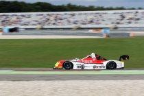 Spa Racing Festival: Voorbeschouwing van de organisatoren (Supercar Challenge)