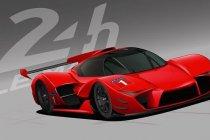 FIA en ACO bevestigen aangepast Hypercar concept