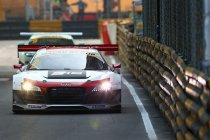 Macau GT Cup: Vanthoor snelste in tweede kwalificatie – Mortara behoudt pole