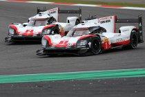 Officieel: Porsche trekt stekker uit LMP1 programma