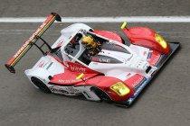 Deldiche Racing met nieuwe Norma Turbo in Belcar en Supercar Challenge