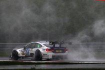 Moskou: Robert Wickens wint – Maxime Martin beste BMW rijder