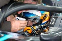 Macau Grand Prix: Sophia Flörsch keert terug