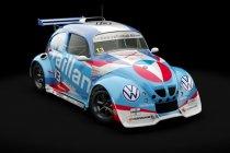 De VW e-Fun Cup powered by Hankook debuteert vanavond