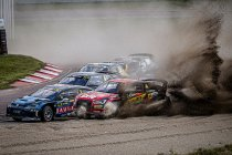 World RX: Montalegre geannuleerd