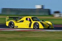 Geen Radical RXC voor GH Motorsport – Wel twee SR3 voor 24 Hours of Zolder