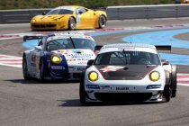 ProSpeed Competition mag naar Le Mans!