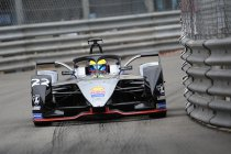 Monaco: Oliver Rowland besluit vrije trainingen als snelste