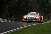 Autosport.be jaaroverzicht - Stint 15: Belgen veroveren de Nordschleife