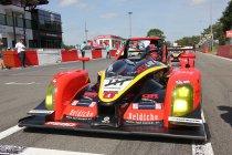 Zolder Superprix: Deldiche Racing wint nu ook race 2