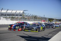 Euro-NASCAR's Esports-serie biedt punten voor 'echte' titel
