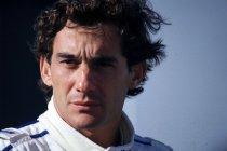 Het laatste weekend van Ayrton Senna – Deel 1