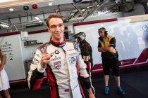 4H Paul Ricard: Tincknell scoort derde pole op rij voor Jota Sport
