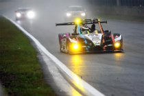 24H Zolder: Wolf en Bas Koeten Racing voorlopig boven in eerste vrije training