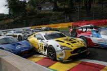 Francorchamps: Zege voor Villorba Corse Ferrari – Soulet/Ide derde