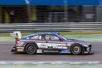 Finaleraces: Verslag race 2 Supercar Challenge