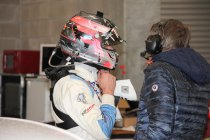 Spa Euro Race: Overzicht van de overige races