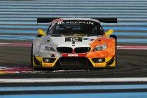 Testdagen Paul Ricard: TDS Racing BMW topt de tabellen op dag twee
