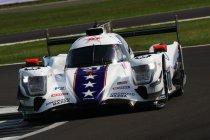 4H Silverstone: DragonSpeed pakt pole voor ELMS-wedstrijd