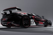 Minstens één McLaren voor Belcar 2020!