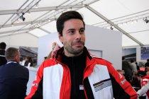 """Makowiecki: """"Een kwalificatierace voor GT's? Geen goed idee!"""""""