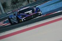 Gulf 12H: Wie houdt 2 Seas Motorsport van de zege?