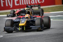 Spanje: Lynn wint race 2 - Vandoorne tweede