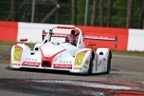 New Race Festival: Belgen staan voor nieuwe uitdaging in 2016!