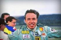 Macau: Kwart eeuw autosport en speciale livrei voor Tom Coronel