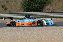 Zolder Superprix: Aqua Protect Racing zegeviert na indrukwekkende slotstint Kris Cools