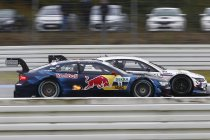 Red Bull verlaat DTM