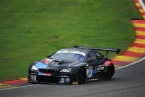 24H Spa: BMW boven tijdens de Pre Qualifying