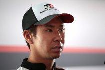 """Kobayashi: """"Kan nog beter als ik me goed kan voorbereiden"""""""