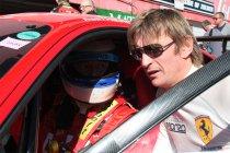 24H Spa: Scuderia Monza en NSC Motorsports niet aanwezig