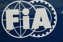FIA bevestigt: WTCC en TCR International Series versmelten in 2018 tot WTCR