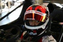 24H Nürburgring: Ook Naomi Schiff aan de start
