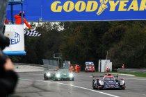 4H Monza: Winst en titel voor United Autosports - tweede plaats voor Alessio Picariello
