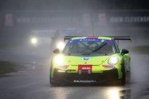 Thems Racing by EMG Motorsport besluit apocalyptische race met titel