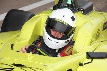Rudi Penders geeft zijn visie over de Formule ERA