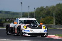 Prospeed Competition ook in ELMS?