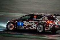 24H Silverstone: TCES start dit weekeinde