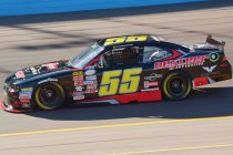 NASCAR Xfinity Series – Phoenix: Anthony Kumpen op weg naar hoogste NASCAR-licentie