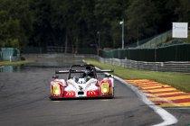 Spa Euro Race: Zege voor Prime Racing Ginetta - Houthoofd wint in CN klasse